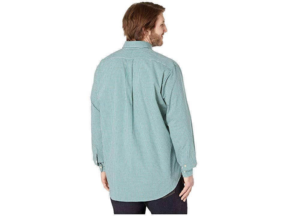 Lauren Herren 2x 3xb Und Down Ralph 2xlt Dress 3xlt Button Polo Große Shirt T5qUnOI