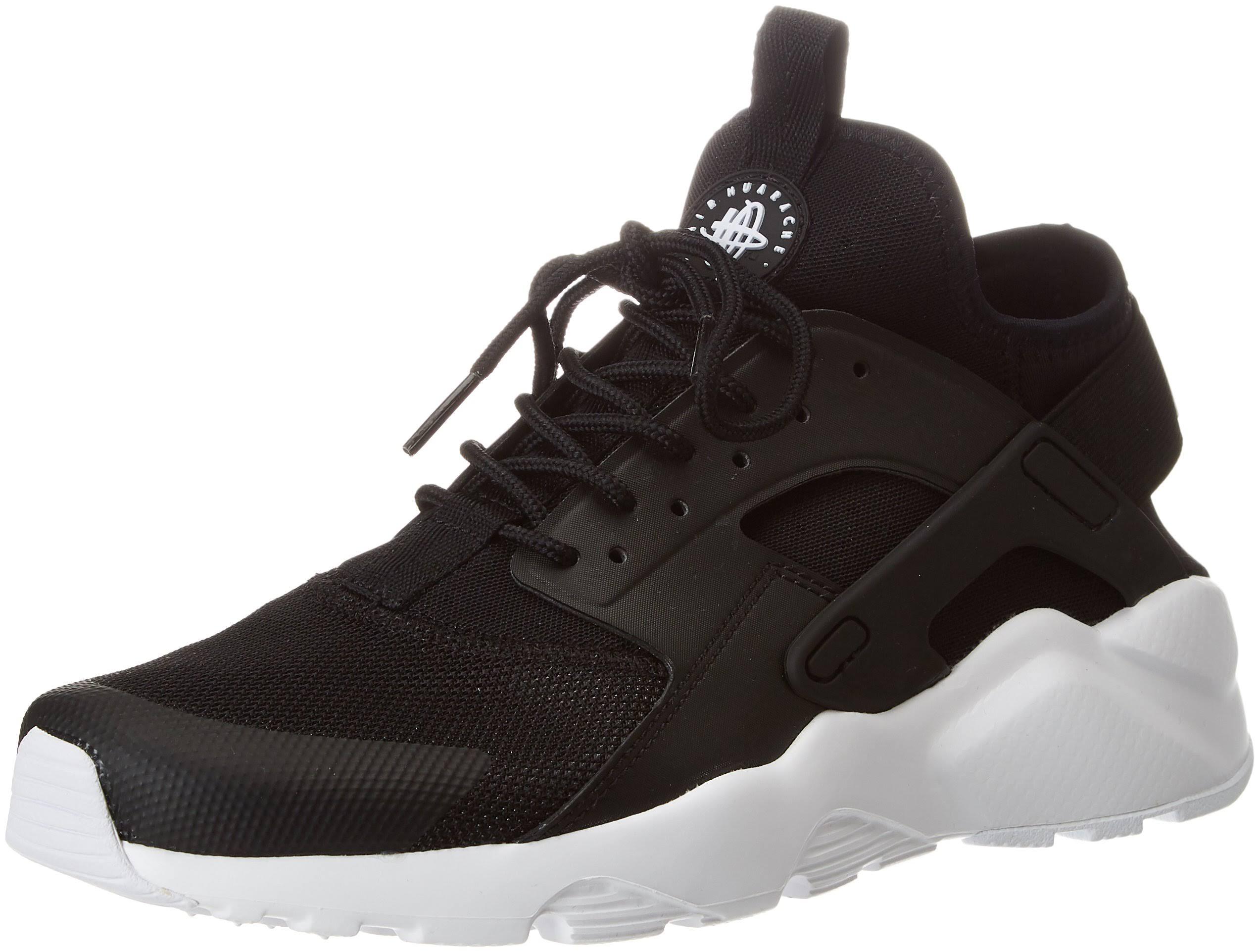 Nike White Run Black weiß Ultra« 5 Sneaker Schwarz 47 »air Sportswear Huarache r6qZnCrw