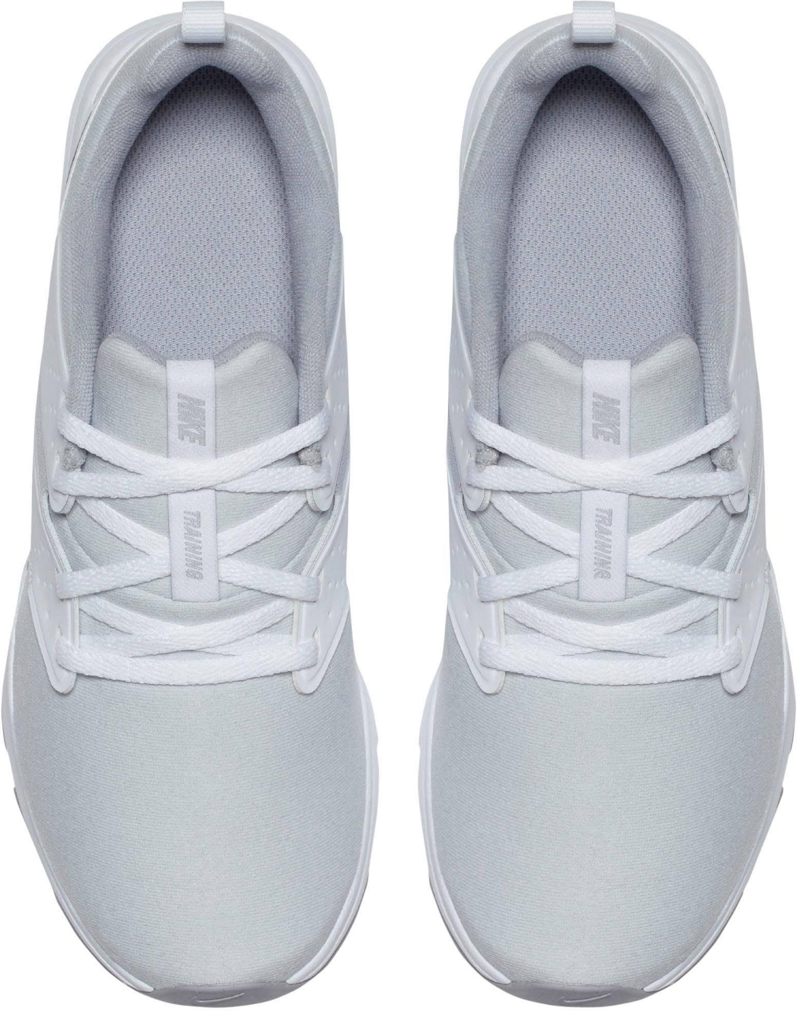 In Wmns 36 Grijs 2 Air Tr Beschikbaar Nike 1 Bella Sportschoenen g80w0