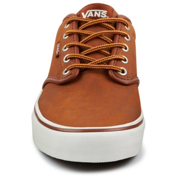 Atwood Vans Vn0a327llyv Brown Brown Atwood Brown Vn0a327llyv Atwood Vans Atwood Vn0a327llyv Vans Vans Vn0a327llyv roexdBC
