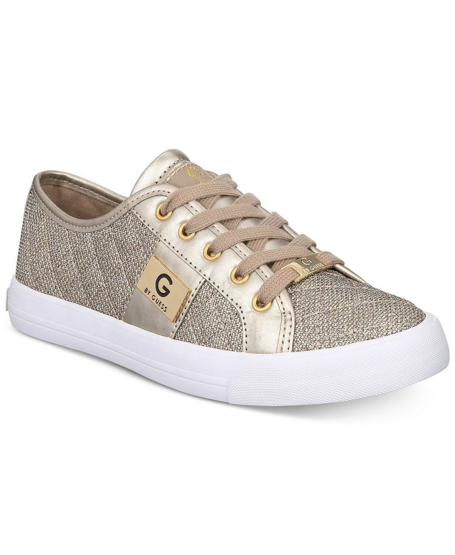 Sneakersgoud Backer3 By Guess Fashion G nN0w8vm