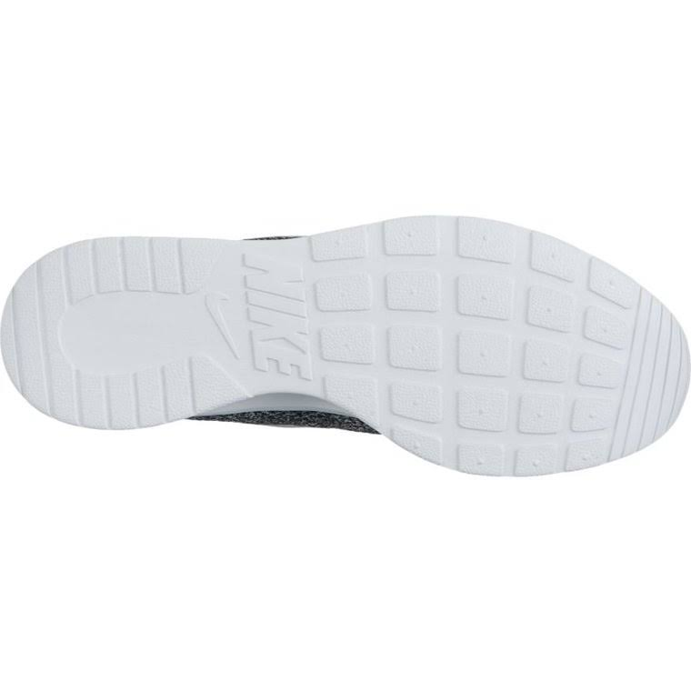 0 Negro 844887010 Nike 10 Puro Se Frío Platino Tanjun Gris Shoes xgwwpAqPY