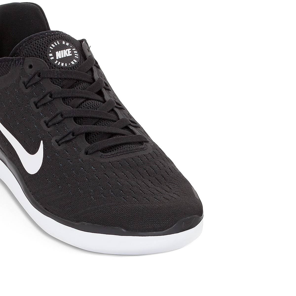 Free Nike Free Nerobianco Rn Nike 2018 PkXiOZu