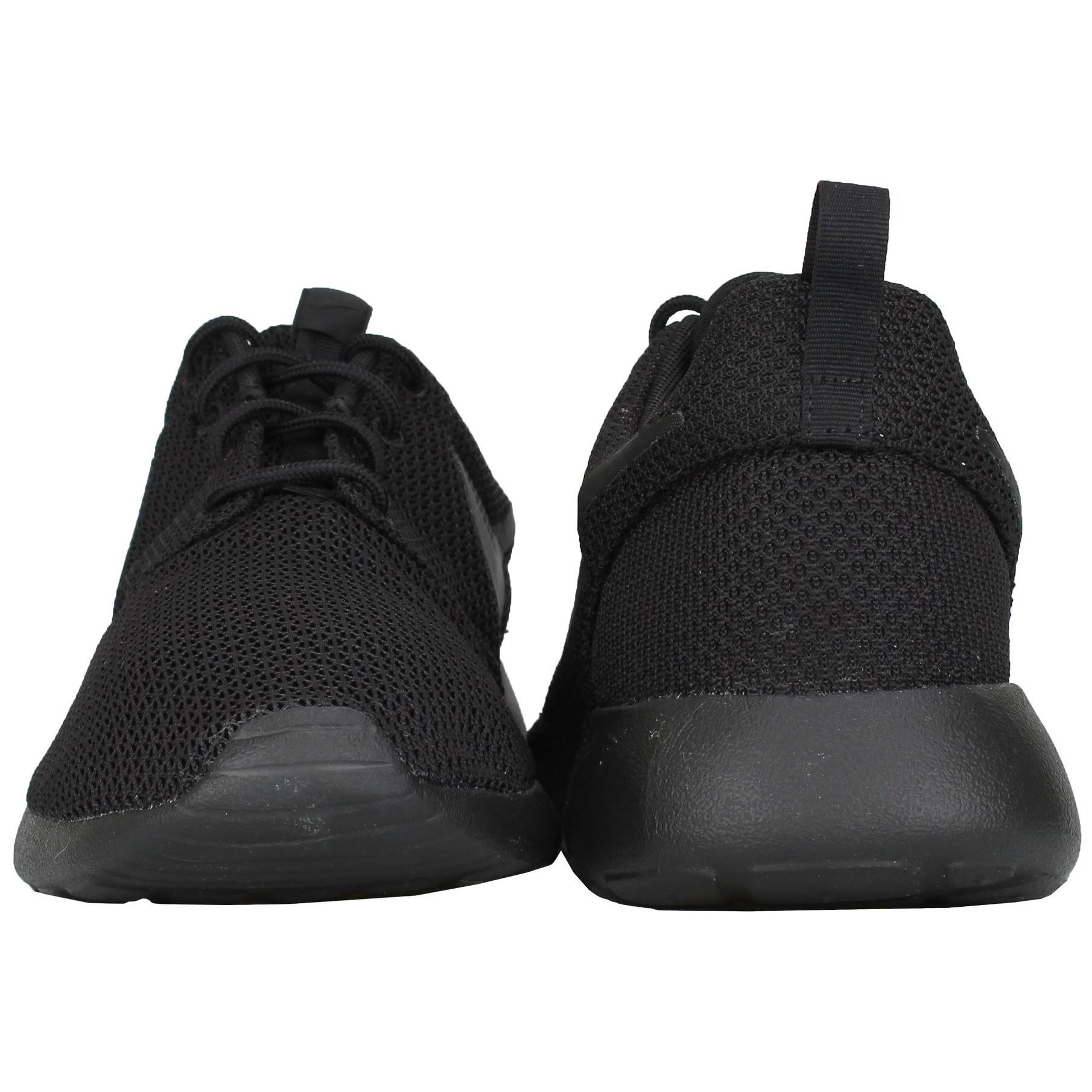 511881026 Nike Roshe 5 One Shoes Size Black 11 black Mens YFFwHf