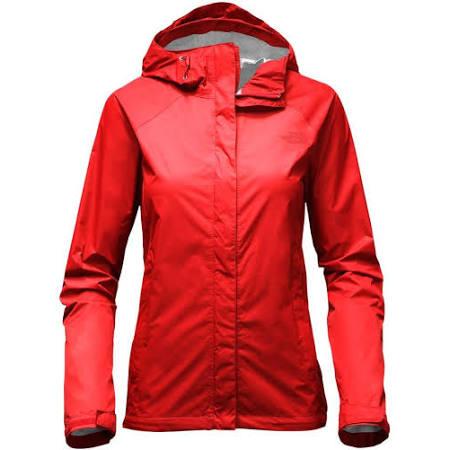Rojo Face Para Mujer Jacket Venture North The YRa58nB5