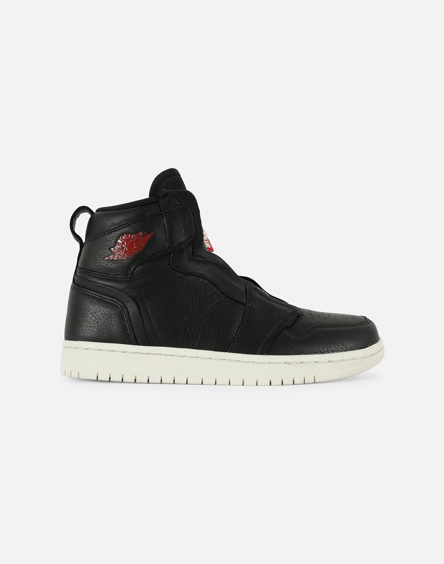 High Premium Zipper 1 Jordan 11 Schuhe At0575006 Größe Damen Retro gvHAIn