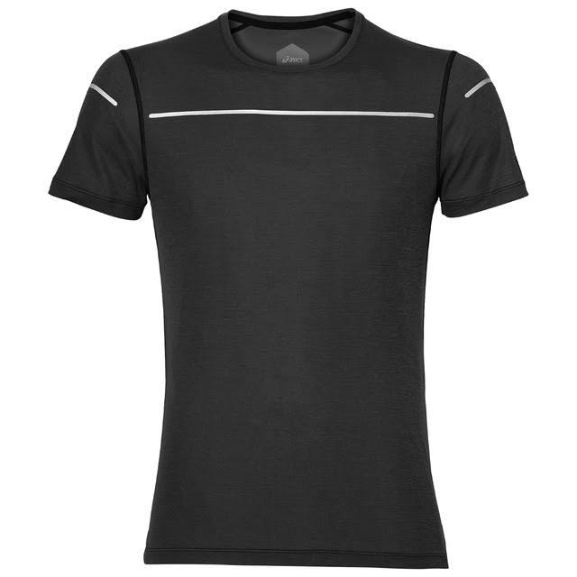 Show Hombre Lite Asics Camiseta De I1wqv1Snp