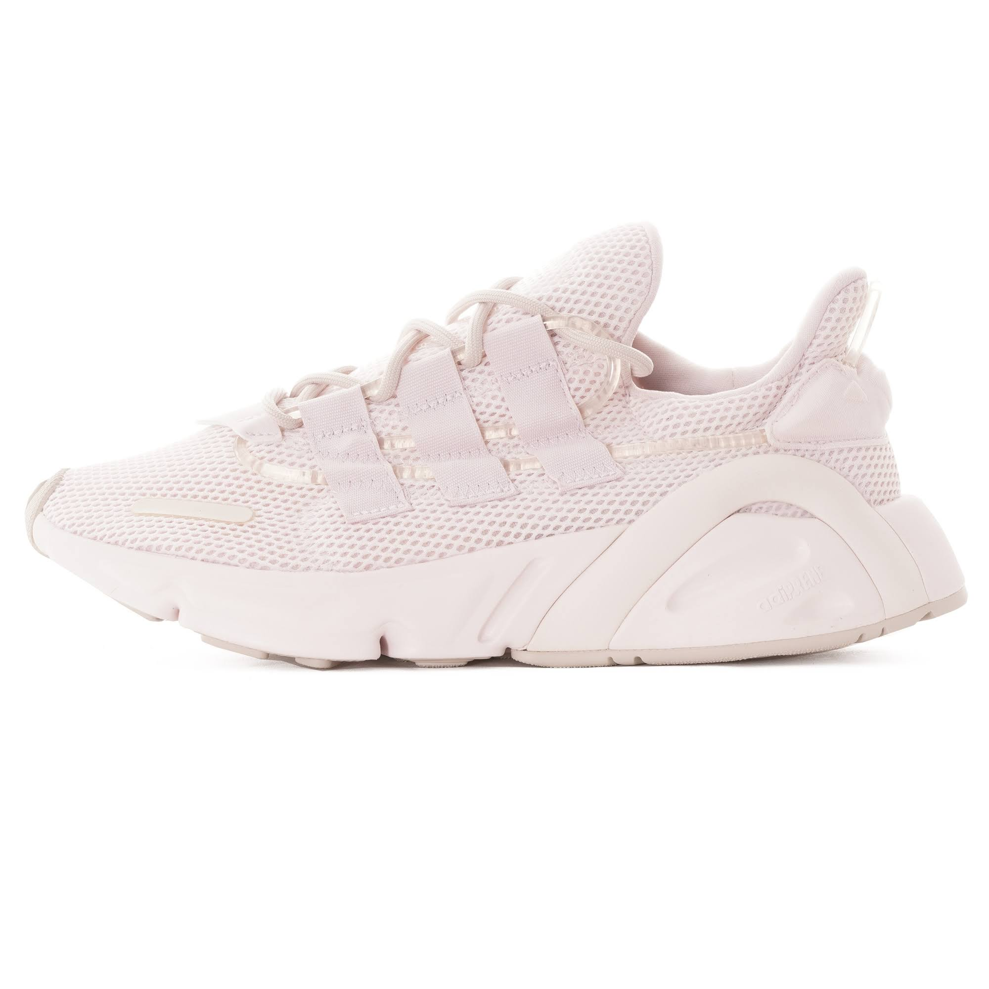 Adidas LXCON Shoes - Mens - Fuchsia