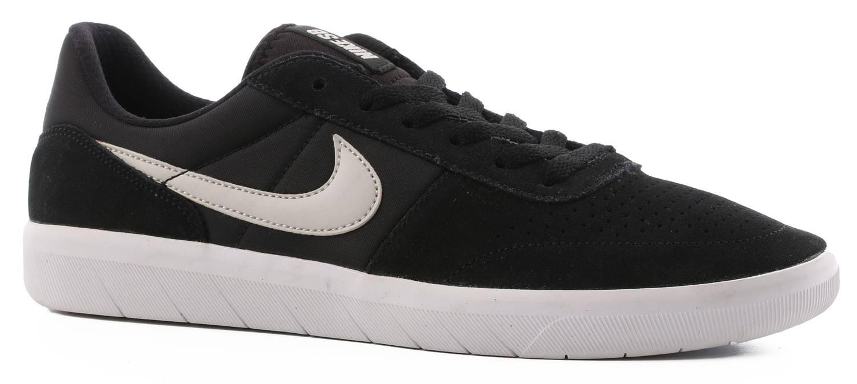 zwartlicht wit Nike Team Classic bot Sb fgI7mY6yvb