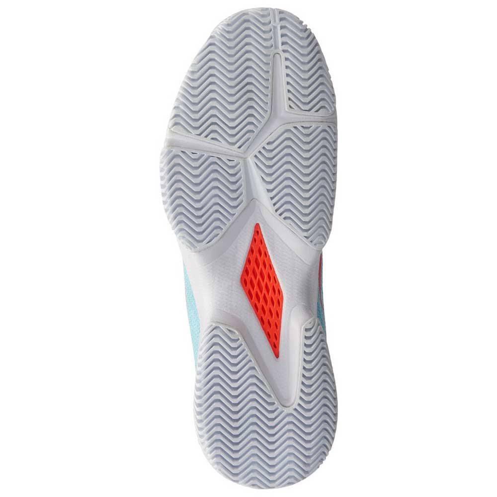Zoom Para Carmesí Tenis Azul Air Mujer Zapatillas De Nike Ultra PWOBIzvz