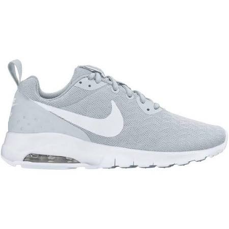 Nike Lw Eu white 39 Max Motion Air Pureplatinum RtgRqr