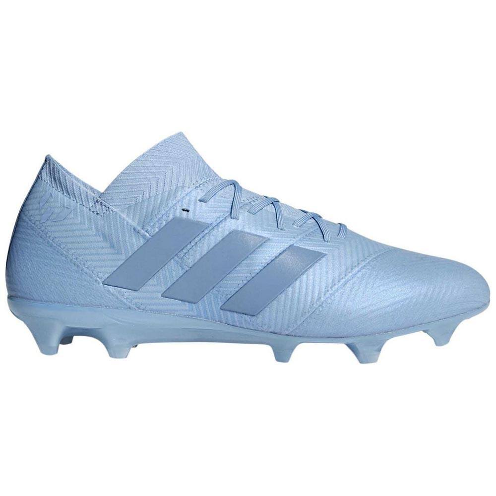 ashblue Nemeziz Adidas 3 Ashblue Eu 42 18 1 Fg metalgold 2 Messi vdxfwq4