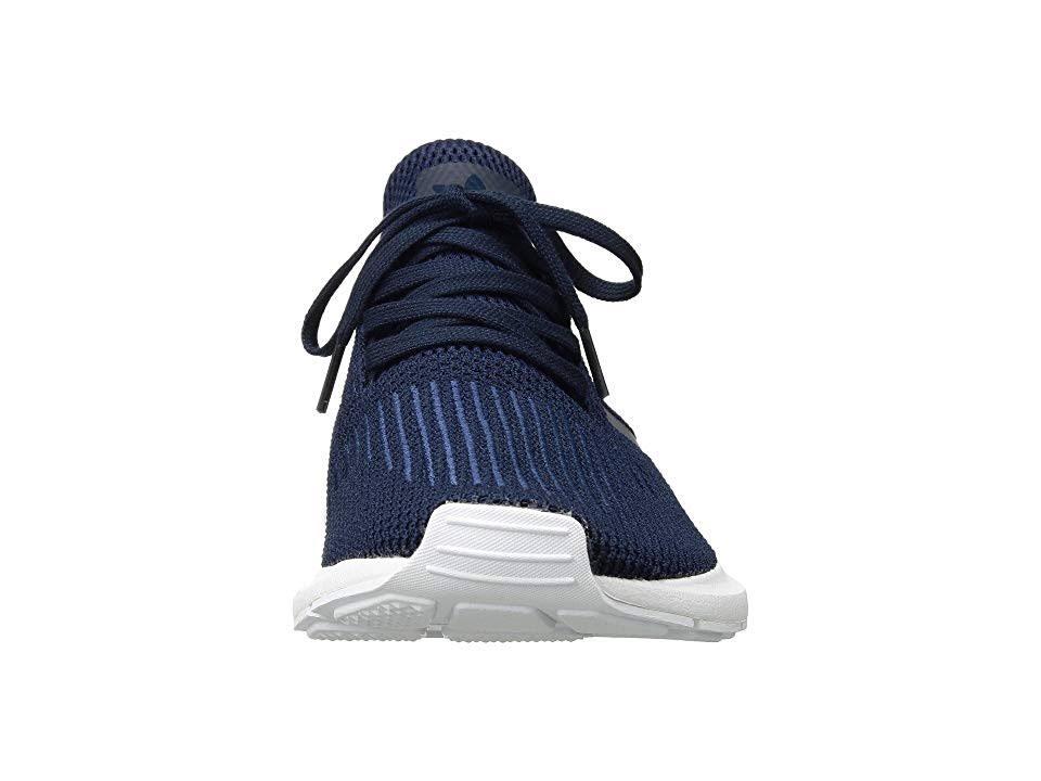 Zapatillas Adidas Futuro 11 Marino Colegiadas Blanco Originales Swift Hombres Azul Run 5 rrdCwHnq