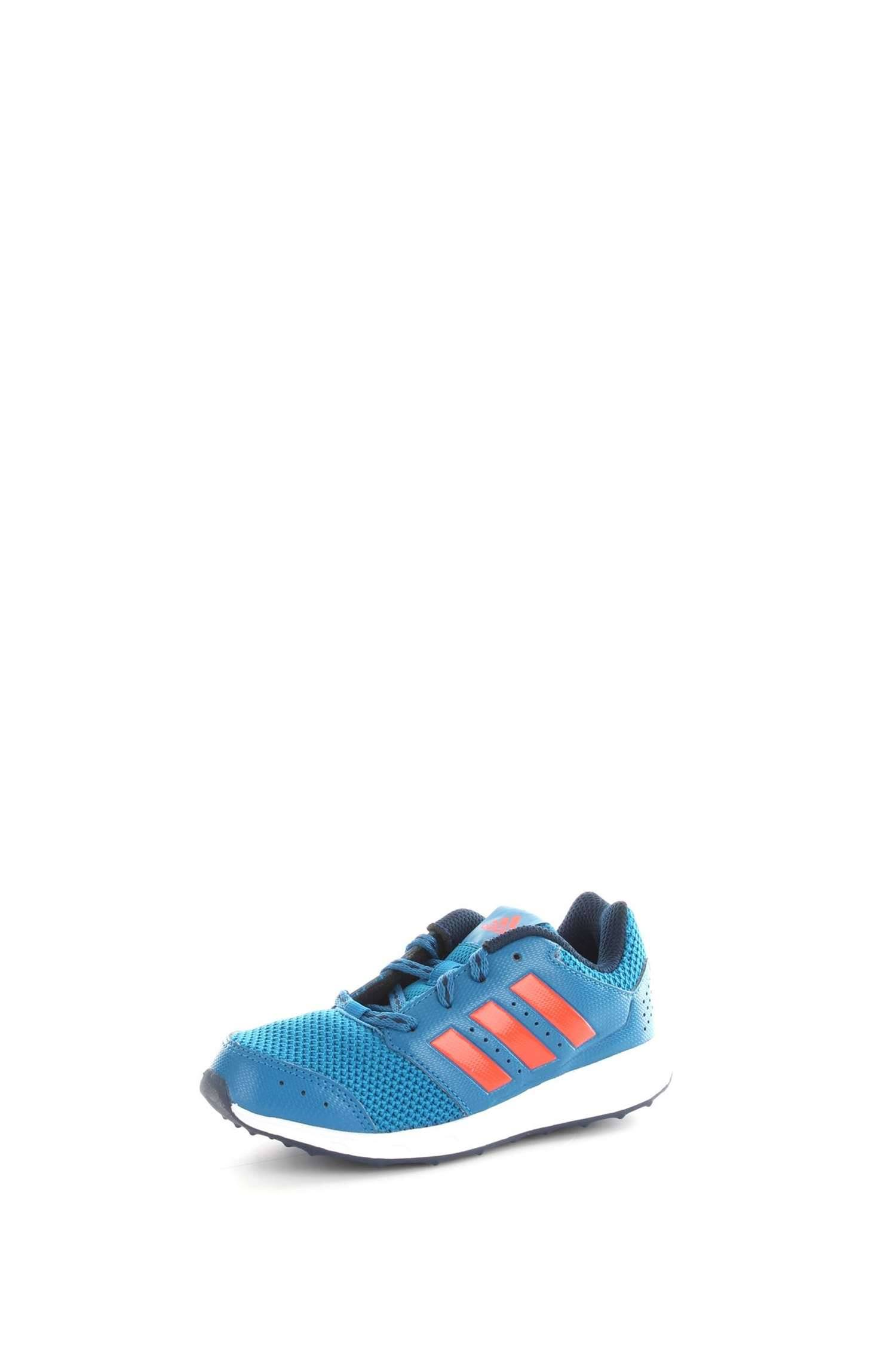 Adidas sneakers Low Child Blue