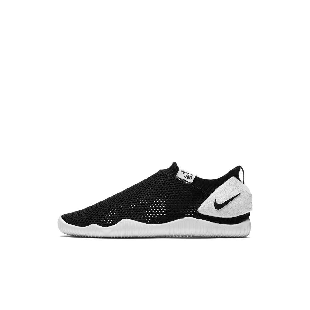 Aqua Bambini Sock Nike Età Superiore 12cnero Di 360 Scarpa YoungerPer Onk8wPX0