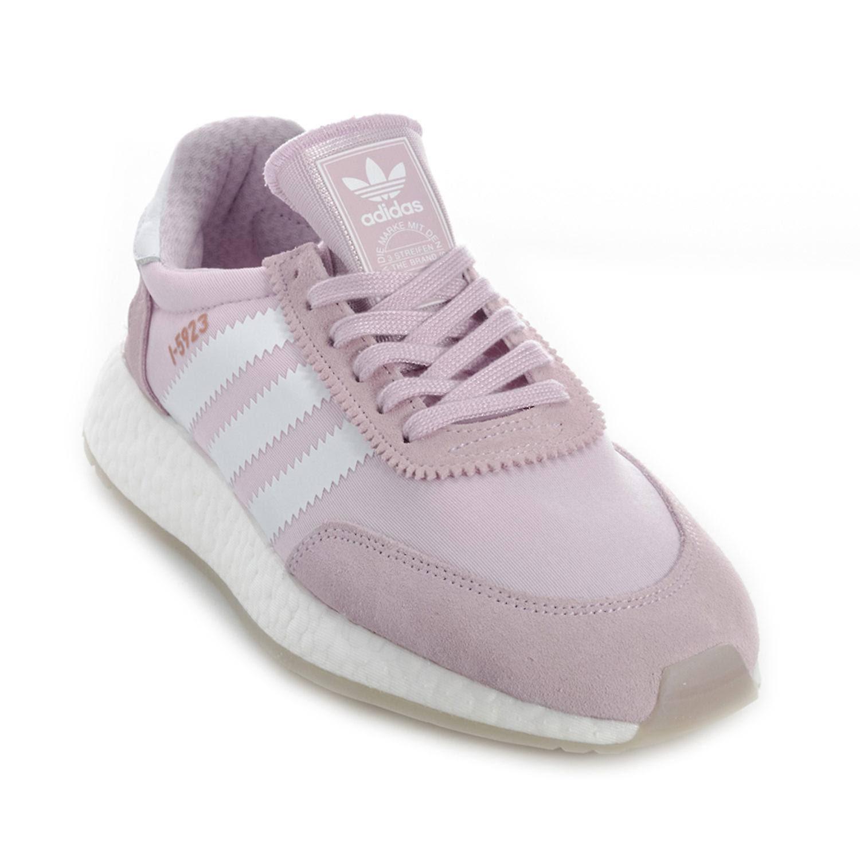 Rosa Sportschuhe In Sneaker 3 Adidas 40 Running 2 Turnschuhe Flieder wqI1RXt