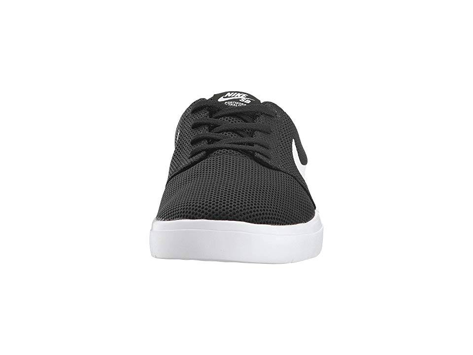 7 880271010 Calzado Nike Sb Ii Hombres Para Ultralight Tamaño Portmore 6B0q7z