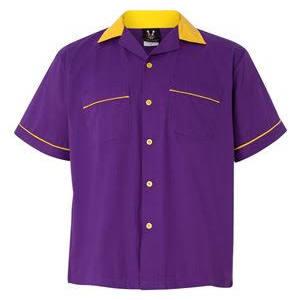 Shirt Weiß Hp2244 Adult Gm M Schwarz Hilton Bowling Legend wCqgXOA