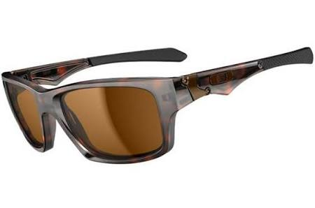 Frame Squared Tortoise Sonnenbrille Jupiter Oakley Brown Dunkle Bronzelinse 5pwXqR