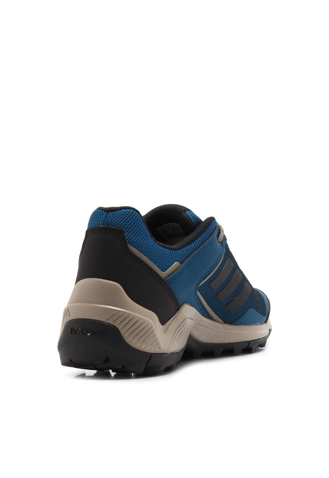 Eastrail Terrex Adidas Man Tennisschoenen Legend MarineBlue Outdoor wOPkN08nX